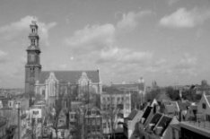 Westermarkt 11-27 (ged.) (v.r.n.l)