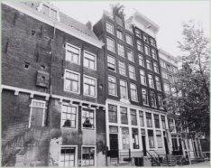 Haarlemmer Houttuinen 3-7