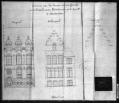 Haarlemmer Houttuinen 55