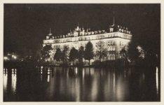 Het Amstel Hotel