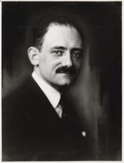 Dr. B. Arnold Kahn
