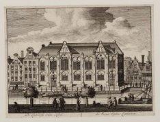 De Lutherse Oude Kerk
