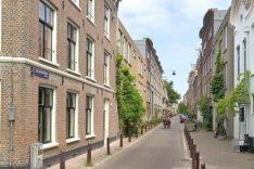 Egelantiersstraat 264-284A-B (links, v.r.n.l.)