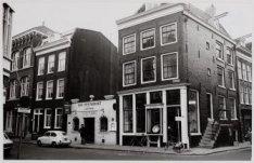 Kerkstraat/Nieuwe Spiegelstraat 47
