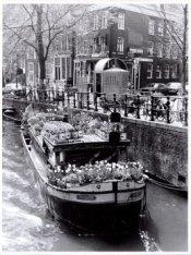 Prinsengracht 300-296