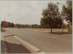 Aalbersestraat