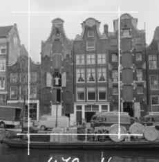 Prinsengracht 325 (ged.) - 335 (ged.)