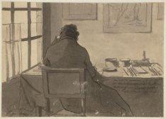 1 jan. 1806 om uit de gewone slenter van nieuwjaarswenschen te blijven