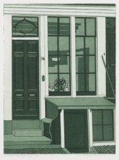 Herengracht 396