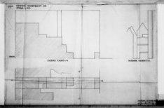 Uitbreiding van een fabrieksgebouw met woning door het overkappen van de tuin Ke…
