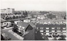 Willem Royaardsstraat
