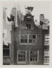 Rozenstraat 108
