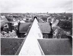 Prinsengracht 281