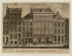 De Fransche Schouwburg