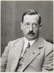 Daniël Goedkoop (1874-1949). Directeur van de Nederlandsche Scheepsbouw Maatscha…
