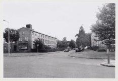 Aalbersestraat 244-246