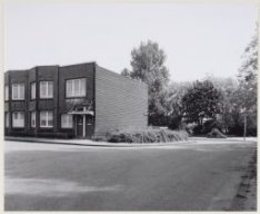 Generaal Vetterstraat 23-1