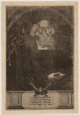Yshac Aboab da-Fonseca (1605-1693)