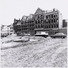 Haarlemmer Houttuinen 17-35