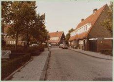 Wognumerstraat