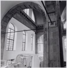 Wittenburgergracht 25