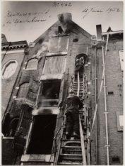 Keizersgracht 487