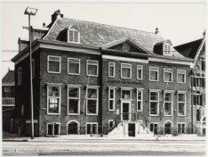 Waterlooplein 67