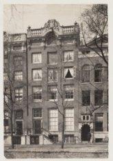 Herengracht 252-248