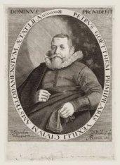 Petrus Goetthem (1577-na 1629)