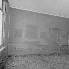Keizersgracht 414, kamer aan de voorzijde