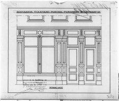 Bolstraat, Ferdinand 41