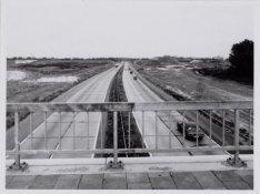 Autosnelweg A2