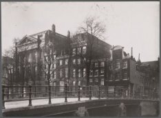 Keizersgracht 314-328 (links, v.r.n.l.)