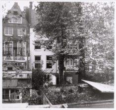 Amstel 81-91