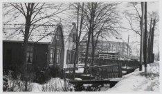 Sloterweg 126