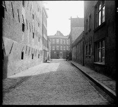 Driehoekstraat