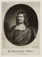 Joannes Smit (1630-1710)