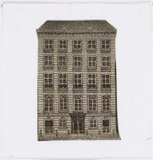 Herengracht 40