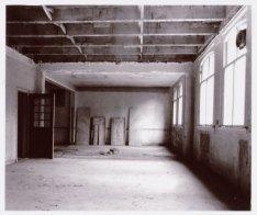 Keizersgracht 569-571