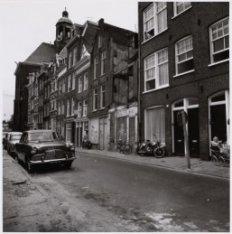 Kleine Wittenburgerstraat 1-23