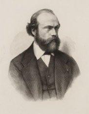 Petrus Joseph Hubertus Cuijpers (16-05-1827 / 03-03-1921)