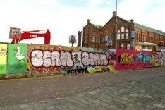 Fronemanstraat