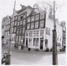 Amstel 326-316