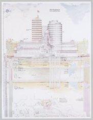 Het Fundament van de Nederlandsche Bank