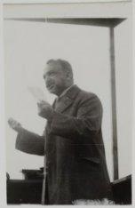 Sam Rodrigues de Miranda (21-03-1875 / 04-11-1942)