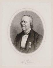 Louis Royer (1793-1869)