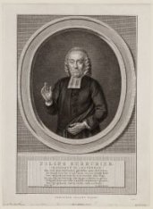 Filips Serrurier (1727-1799)