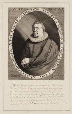 Albertus Hermannus Dingsteden (1604-    )