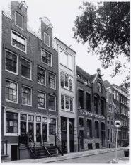 Wittenburgerstraat