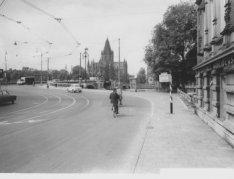 Ruyschstraat 1